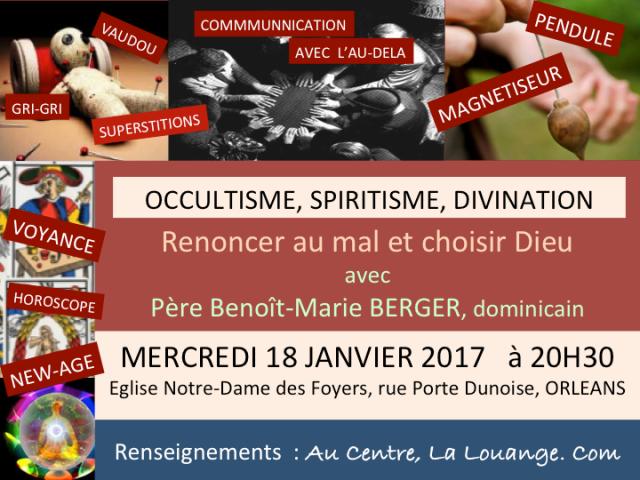 170118_bmb_spiritisme